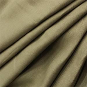 Metropolitan Tussah Solid Linen Drapery Fabric