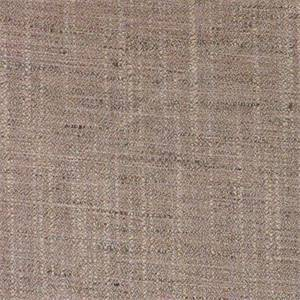 Kolda Solid Fog Gray Drapery Fabric by Swavelle Mill Creek