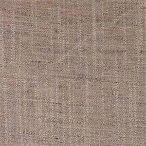 Kolda Solid Fog Gray Drapery Fabric by Swavelle Mill Creek