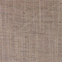 Koloa Solid Stone Drapery Fabric by Swavelle Mill Creek