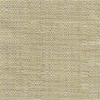 Antigua Wheat Woven Upholstery Fabric by PKaufmann