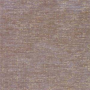 Carrington Champagne Metallic Gold Upholstery Chenille