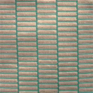 Quadrille Frost Cut Chenille Upholstery Fabric