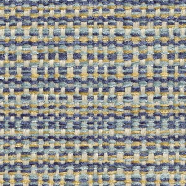 Vista Marine Upholstery Fabric