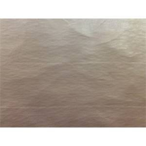 St. Germain Taupe Faux Leather Vinyl Taupe