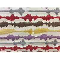 Shock Wave Crayola Upholstery Fabric