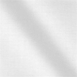 Satinsheen White Drapery Lining by Hanes - 24 Yard Bolt