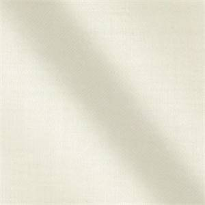Satinsheen Ivory Drapery Lining by Hanes - By the 24 Yard Bolt