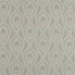 Alyssa Regal Slub Canvas Printed Drapery Fabric by Premier Print Fabrics 30 yard bolt