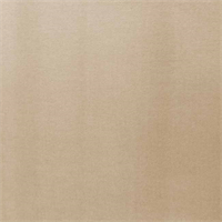 Vista Eggshell Soft Faux Suede Cloth Upholstery Fabric