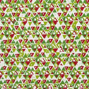 Acute Chartreuse Lipstick Cotton Drapery Fabric by Premier Print Fabrics