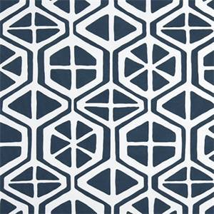 Aiden Premier Navy Cotton Fabric by Premier Print Fabrics 30 Yard Bolt