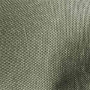 Rafael Mist Green Linen Blend Upholstery Fabric