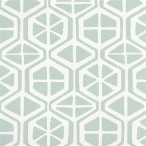 Aiden Bluestone Indoor/Outdoor Fabric by Premier Print Fabrics 30 Yard Bolt