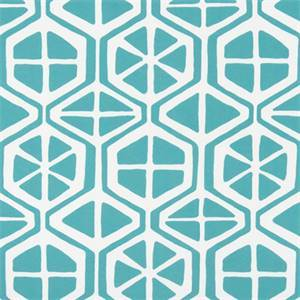 Aiden Ocean Indoor/Outdoor Fabric by Premier Print Fabrics 30 Yard Bolt