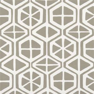 Aiden Oyster Indoor/Outdoor Fabric by Premier Print Fabrics 30 Yard Bolt