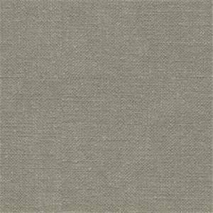 Exuberance 9006 Pewter Solid Drapery Fabric