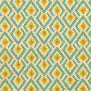 Archery Ridgeland Laken Printed Linen Drapery Fabric by Premier Print Fabrics 30 Yard Bolt