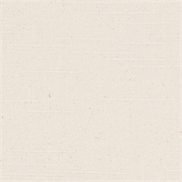 Denim Upholstery Fabric Canvas Duck Cloth Canvas