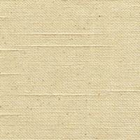 Slub Duck Natural Cotton Drapery Fabric by Premier Print Fabrics - 30 Yard Bolt