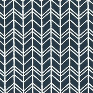 Bogatell Oxford Indoor/Outdoor Fabric by Premier Print Fabrics 30 Yard Bolt