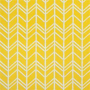 Bogatell Pineapple Indoor/Outdoor Fabric by Premier Print Fabrics 30 Yard Bolt