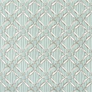 Bora Bora Bluestone Indoor Outdoor Fabric by Premier Print Fabrics 30 Yard Bolt