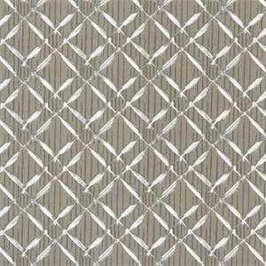 Bora Bora Oyster Indoor/Outdoor Fabric by Premier Print Fabrics 30 Yard Bolt