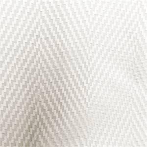 Wave Length Cloud Chevron Upholstery Fabric 62741 Buyfabrics Com