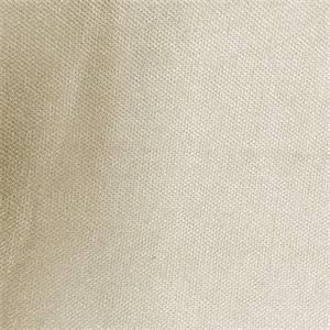 Dazzle Sand Solid Drapery Fabric