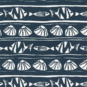 Caicos Oxford Indoor/Outdoor Fabric by Premier Print Fabrics 30 Yard Bolt