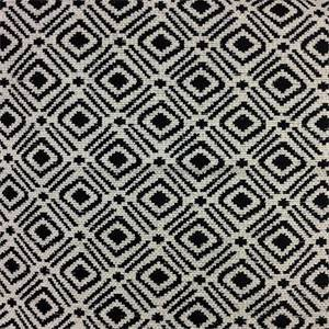 Joynentx Diamond Domino Upholstery Fabric