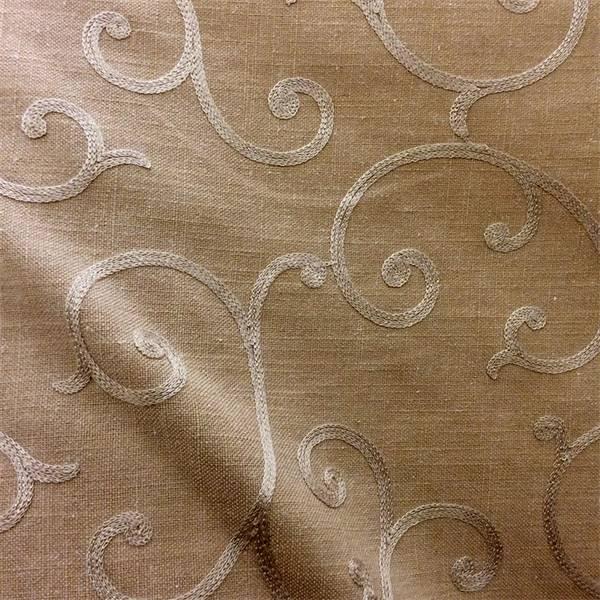 Contemporary Drapery Fabric   Modern Drapes   BuyFabrics.com
