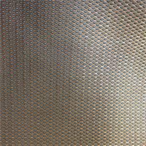 Windsor Mini Diamond Mist Upholstery Fabric - Order a Swatch