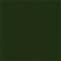 FT0005 Kelly Craft Felt Fabric - 20 Yard Bolt