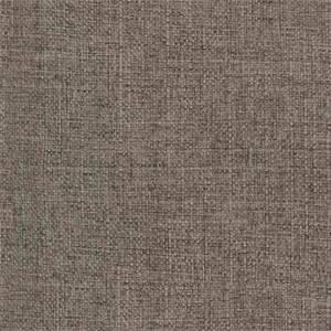 Turbo Smoke Linen Look Upholstery Fabric