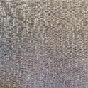 Armadale Mahogany Brown Herringbone Upholstery Fabric