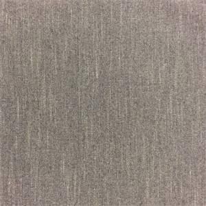 Starstruck Chenille Stone Grey Upholstery Fabric