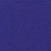 FT0008 Royal Craft Felt Fabric - 20 Yard Bolt
