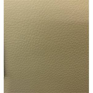 Automotive Vinyl A2268 Bliss Light Beige