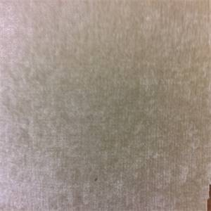 Ecru Chenille Upholstery Fabric 13SESIL