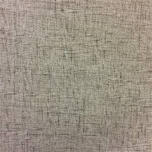 Flax Grey Tweed Chenille Upholstery Fabric 13SEEAR