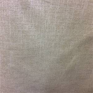 Ivory Tweed Chenille Upholstery Fabric 13SESLG