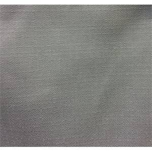 Pool Turquoise Linen Look Herringbone Upholstery Fabric 13SEENR