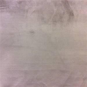 Fawn Brown Velvet Upholstery Fabric 13KKAK