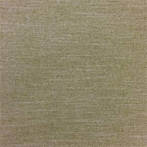 Garner Basil Green Drapery Fabric