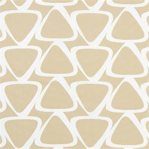 Jace Camel Cotton Drapery Fabric by Premier Print Fabrics 30 Yard Bolt