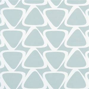 Jace Honeydew Cotton Drapery Fabric by Premier Print Fabrics 30 Yard Bolt