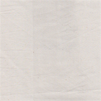 CM0003 Unbleached Muslin Fabric - 25 Yard Bolt