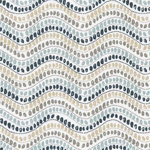 Jewel Awendela Cotton Drapery Fabric by Premier Print Fabrics 30 Yard Bolt
